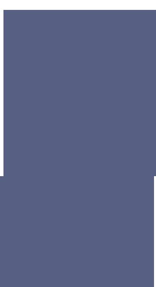Profile-01-CA
